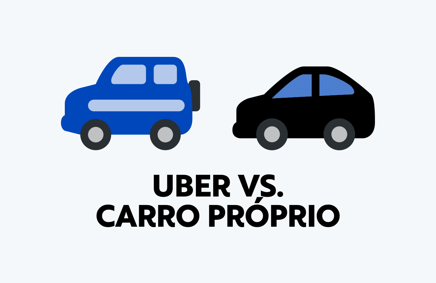 Monetus_Uber_Carro_Blog